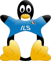 logo linux day